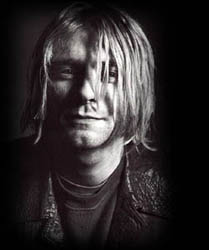 ~The Cobain Conspiracy News~